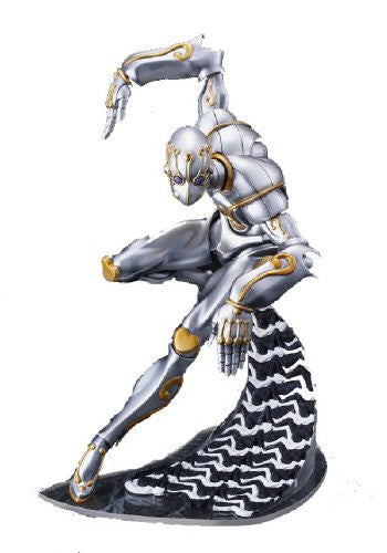 Image 1 for Jojo no Kimyou na Bouken - Enigma - Statue Legend #21 - Second Ver. (Di molto bene)
