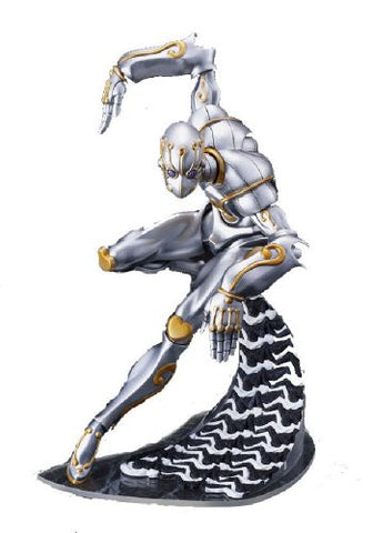 Image for Jojo no Kimyou na Bouken - Enigma - Statue Legend #21 - Second Ver. (Di molto bene)