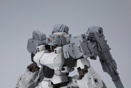 Image 5 for Type 38-1 Ryurai-Kai - Frame Arms - 1/100 - 005 (Kotobukiya)