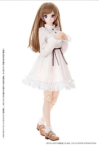 Azone Original Doll - Iris Collect - Sumire - 1/3 - Be My Sweetie