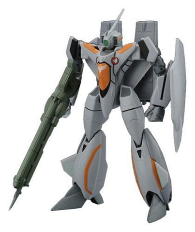 Image for Macross Plus - VF-11B Thunderbolt - GN-U Dou - with Super Pack (Yamato)