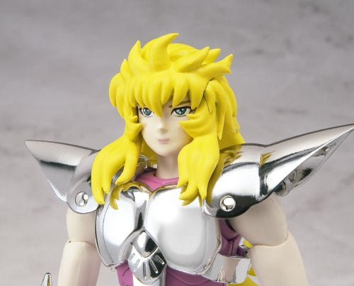 Image 5 for Saint Seiya - Lizard Misty - Saint Cloth Myth - Myth Cloth (Bandai)