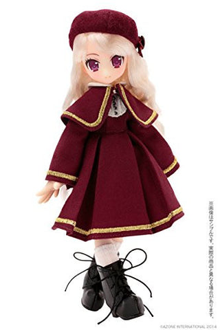 Image for Vel - Lil' Fairy 2nd Series - Picconeemo - 1/12 - ~ Purimyure Fairy Church ~ (Azone)