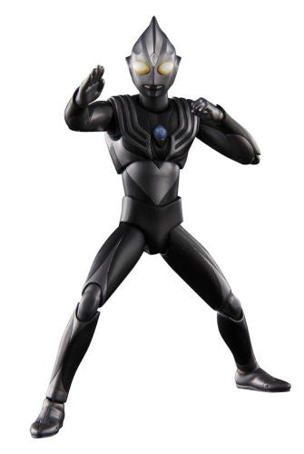 Image 1 for Ultraman Tiga - Ultraman Tiga: The Final Odyssey - Tiga Dark - Ultra-Act (Bandai)