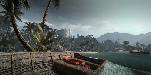 Image 8 for Dead Island