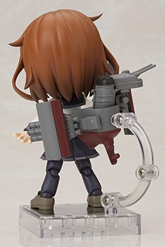 Image 4 for Kantai Collection ~Kan Colle~ - Ikazuchi - Cu-Poche (Kotobukiya)
