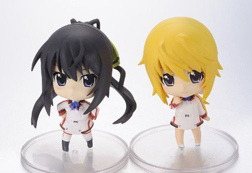 Image 4 for IS: Infinite Stratos - Charlotte Dunois - Petitkko (Penguin Parade)