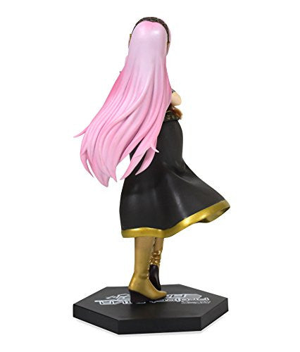 Image 3 for Hatsune Miku -Project Diva Arcade- - Megurine Luka - PM Figure