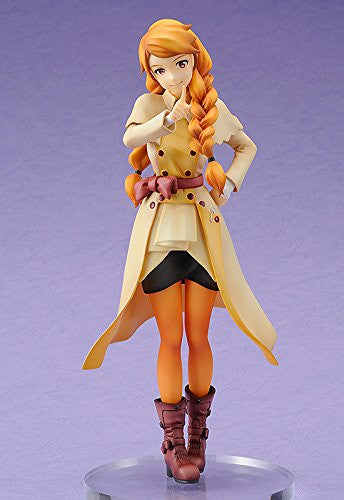 Image 2 for Galilei Donna - Hazuki Ferrari - 1/8 (Penguin Parade)