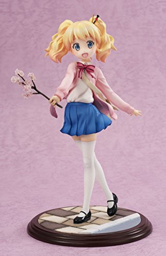 Image 8 for Hello!! Kiniro Mosaic - Alice Cartelet - 1/7 (Revolve)