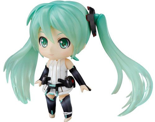 Image 1 for Vocaloid - Hatsune Miku - Nendoroid - Append - 194 (Good Smile Company)