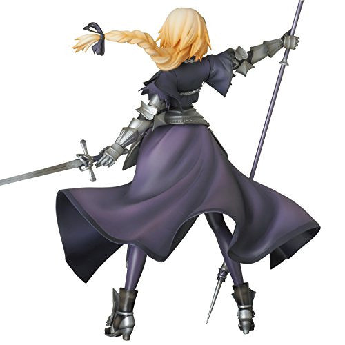 Image 6 for Fate/Apocrypha - Jeanne d'Arc - Perfect Posing Products - 1/8 (Medicom Toy)