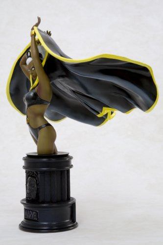 Image 8 for X-Men - Storm - Fine Art Bust - Classic Chapter ver. (Kotobukiya)