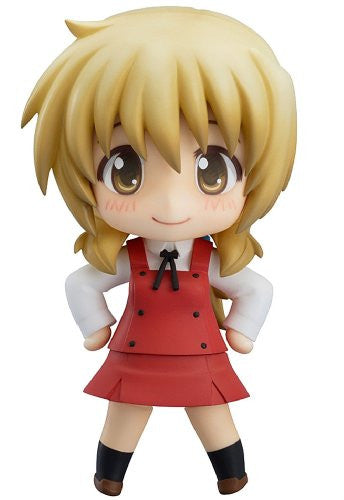 Image 1 for Hidamari Sketch x Honeycomb - Miyako - Nendoroid #308 (Good Smile Company)