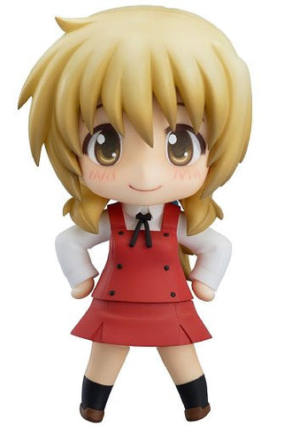 Image for Hidamari Sketch x Honeycomb - Miyako - Nendoroid #308 (Good Smile Company)