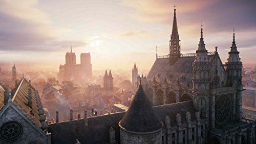 Image 7 for Assassin's Creed Unity