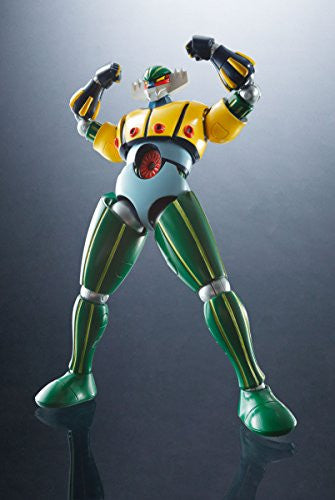 Image 6 for Super Robot Chogokin - Steel Jeeg