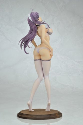 Image 9 for Maid Yome - Tsuneko - 1/6