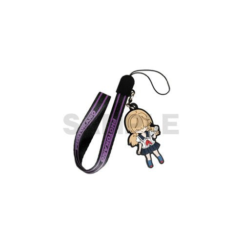 Image 2 for PhotoKano Accessory Set