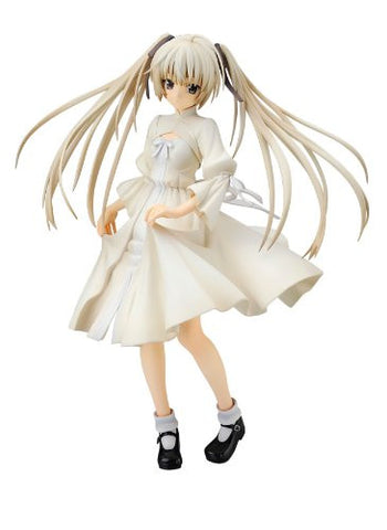 Image for Yosuga no Sora - Kasugano Sora - 1/8 (Alter)