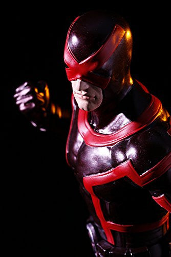 Image 2 for X-Men - Cyclops - Marvel NOW! - X-Men ARTFX+ - 1/10 (Kotobukiya)