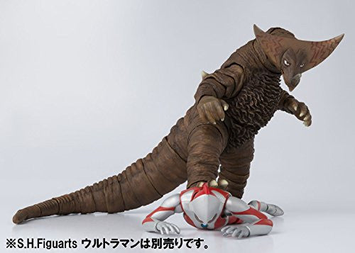 Image 5 for Ultraman - Gomora - S.H.Figuarts
