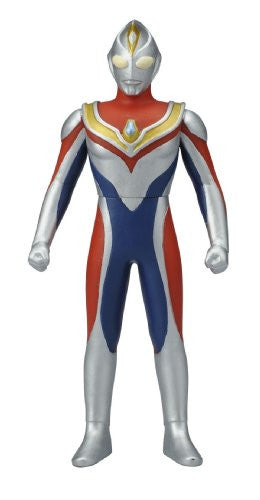 Image 1 for Ultraman Dyna - Ultra Hero 500 14 - Flash Type (Bandai)