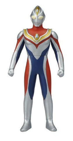 Image for Ultraman Dyna - Ultra Hero 500 14 - Flash Type (Bandai)