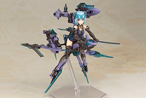 Image 6 for Hresvelgr - Frame Arms - Frame Arms Girl
