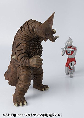 Image 4 for Ultraman - Gomora - S.H.Figuarts