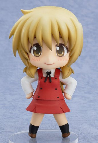 Image 2 for Hidamari Sketch x Honeycomb - Miyako - Nendoroid #308 (Good Smile Company)