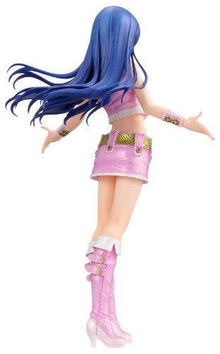 Image 5 for iDOLM@STER 2 - Kisaragi Chihaya - Brilliant Stage - 1/7 (MegaHouse)