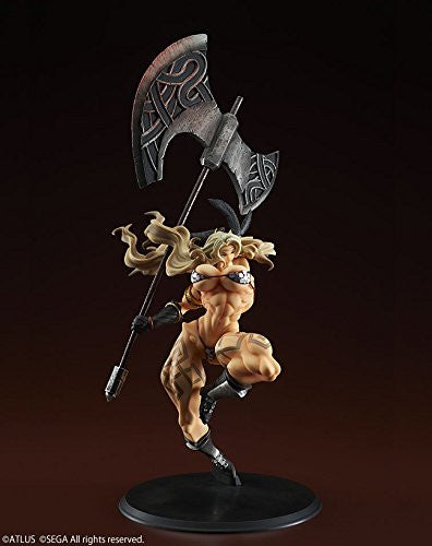Image 3 for Dragon's Crown - Amazon - 1/6 (BEAT)