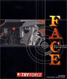 Image for FACE / TRY FORCE