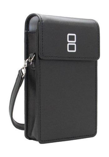 Image 1 for Slim Pouch DS Lite (black)