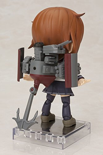 Image 10 for Kantai Collection ~Kan Colle~ - Ikazuchi - Cu-Poche (Kotobukiya)