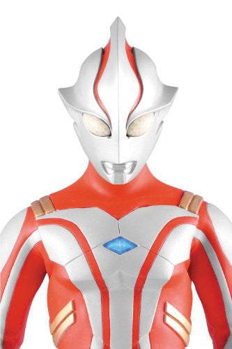 Image 5 for Ultraman Mebius - Project BM! #39 (Medicom Toy)