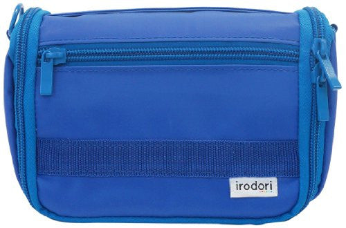 Image 1 for Box Pouch for 3DS LL (Blue)