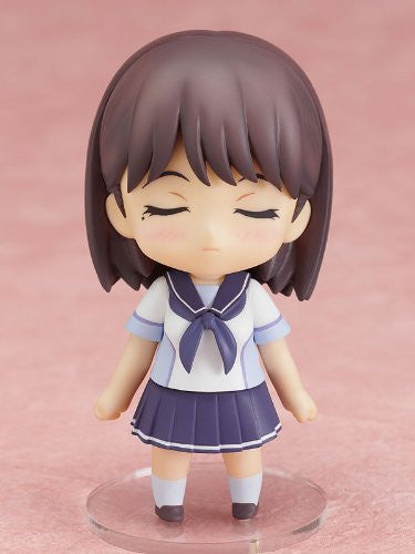 Image 3 for Love Plus - Anegasaki Nene - Nendoroid - 113 (Good Smile Company)