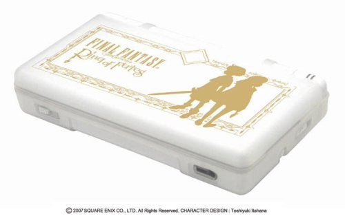 Image 3 for Final Fantasy: Crystal Chronicles - Ring of Fates Accessory Set