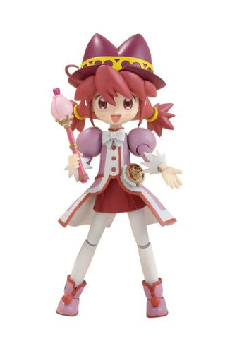 Fushigiboshi no Futago Hime - Fine - Petit Pretty Figure Series (Evolution-Toy)