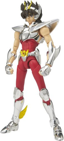 Image for Saint Seiya - Pegasus Seiya - Myth Cloth EX - 2nd Cloth Ver. (Bandai)