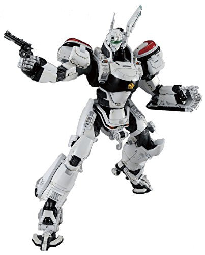 Image 9 for The Next Generation -Patlabor- - AV-98 Ingram 1 - AV-98 Ingram - 1/48 (Bandai)