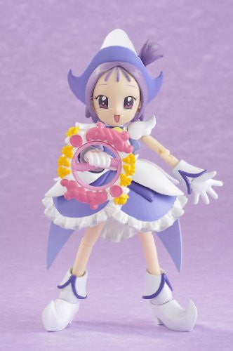 Image 4 for Ojamajo Doremi Sharp - Segawa Onpu - Petit Pretty Figure Series - Royal Patraine Uniform (Evolution-Toy)