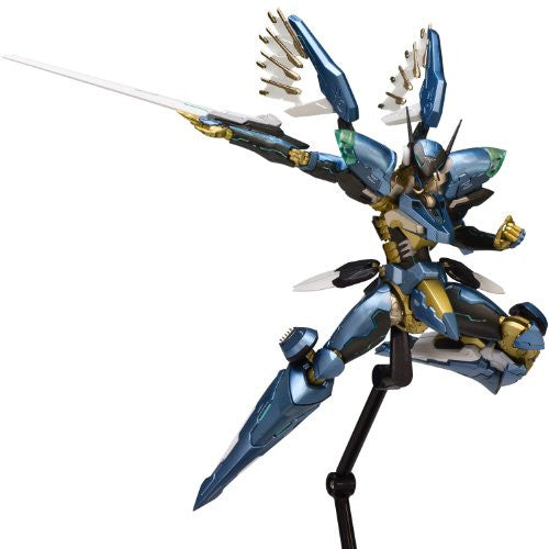 Image 2 for Anubis Zone of The Enders - Jehuty - RIOBOT (Sentinel)