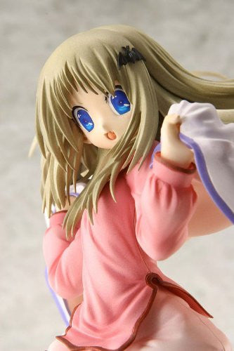 Image 5 for Little Busters! - Noumi Kudryavka - 1/8 (Key Toy's Works Visual Art's)