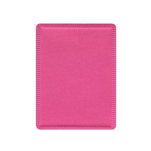 Pocket Cleaner 3DS (pink)