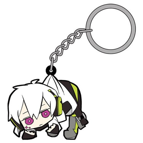 Image for Mekaku City Actors - Konoha - Keyholder - Tsumamare (Cospa)