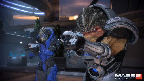 Image 6 for Mass Effect 2