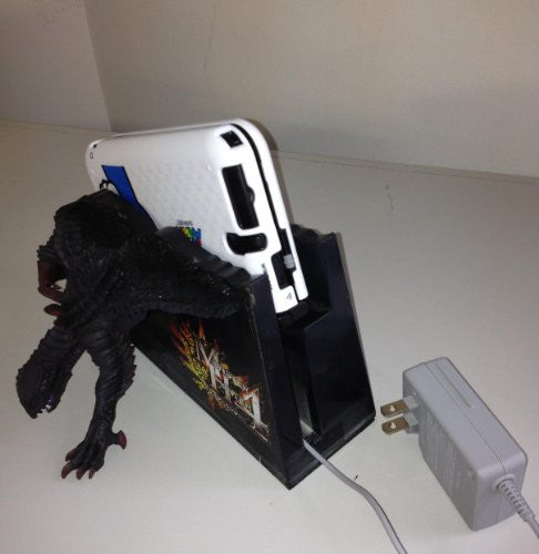 Image 7 for Monster Hunter 4 Multi Stand